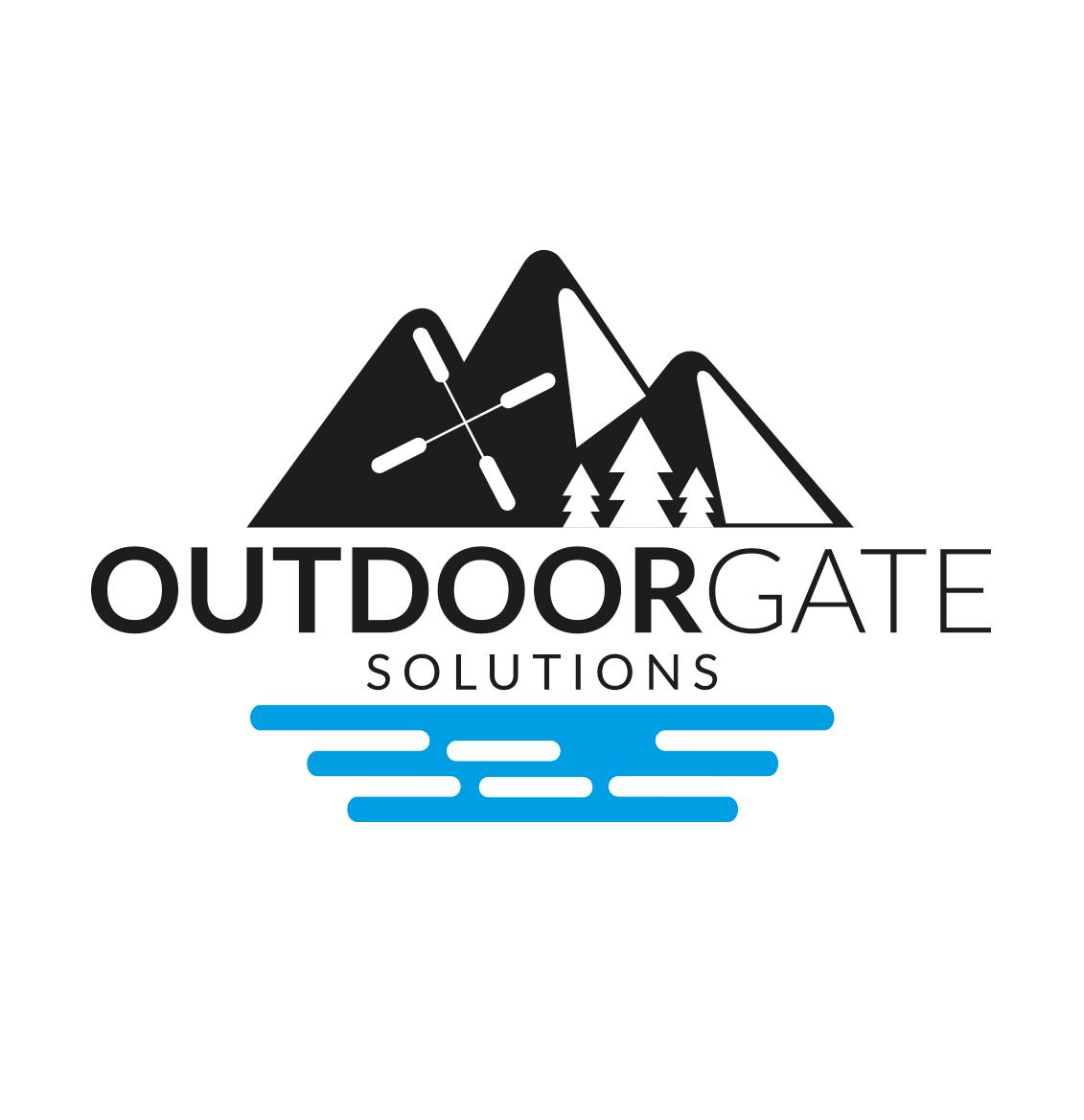 OutdoorGate Asia